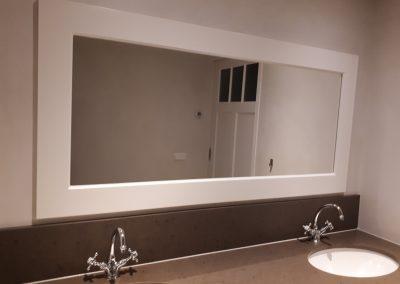 badkamer-meubel-intereur-bokkers-nijkerk2