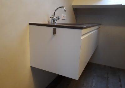 badkamer-meubel-interieur-bokkers-nijkerk-4