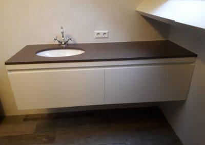 badkamer-meubel-interieur-bokkers-nijkerk3