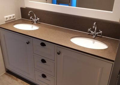 badkamer-meubel-speigel-wasbakken-bokkers-nijkerk